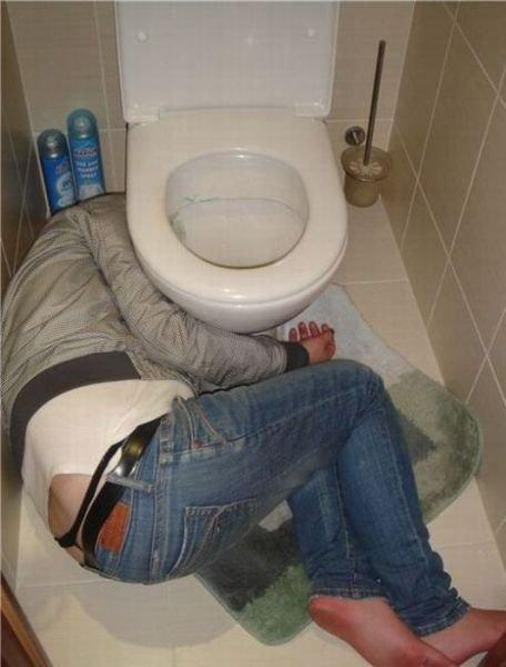 Пьяные девчонки №3 34 фото
