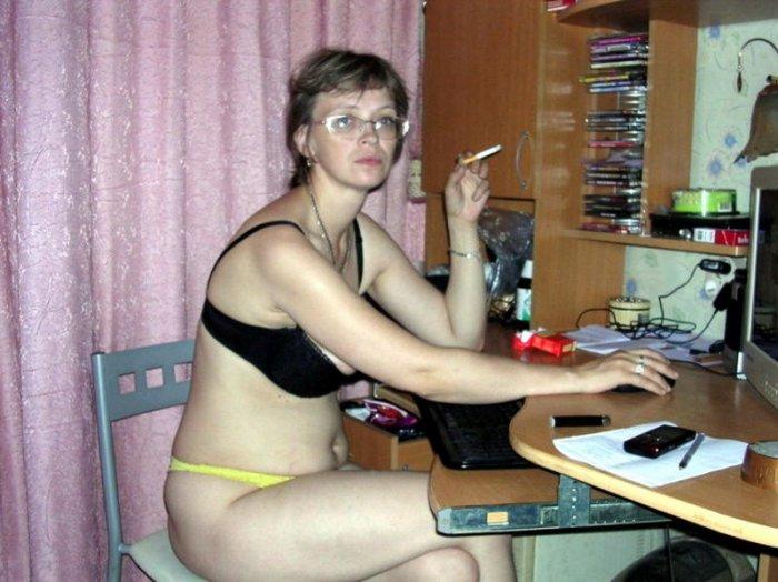 Русские девки с самотыками домашние фото 20 фотография