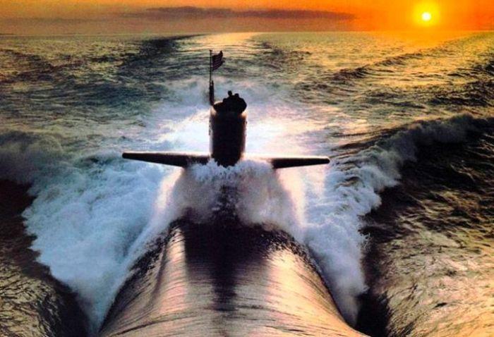 Картинки по запросу демотиватор подводная лодка