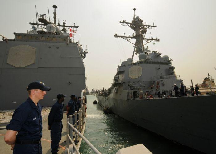 сайт знакомств военно морской флот