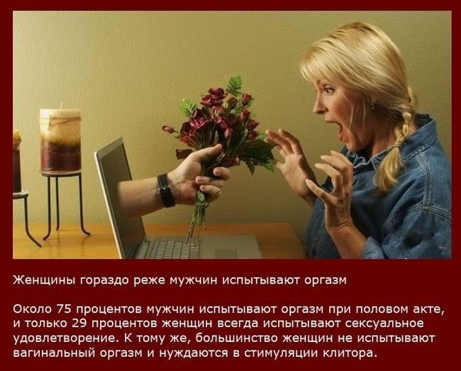 Ваш украинский дом в интернете  Ukrhomenet