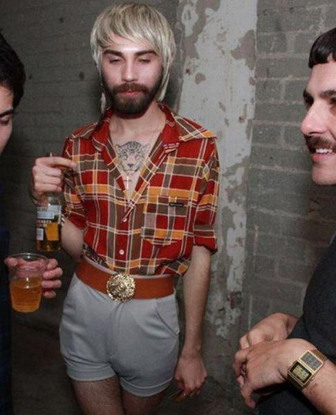 Ужасная мода (40 фото)