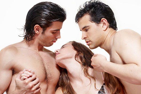 фото секса мужчины и женщины № 557624 бесплатно