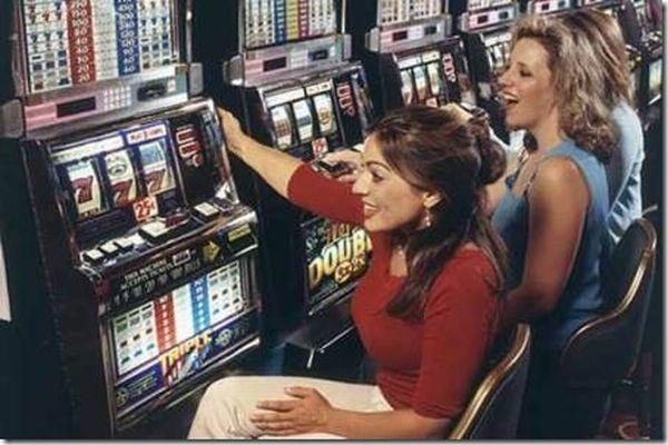 Охранник в казино игры бесплатно автоматы слот