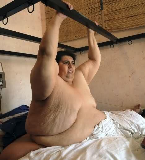 талантливый человек Мне эротика с продолжением фото порно плюсан! сожалению