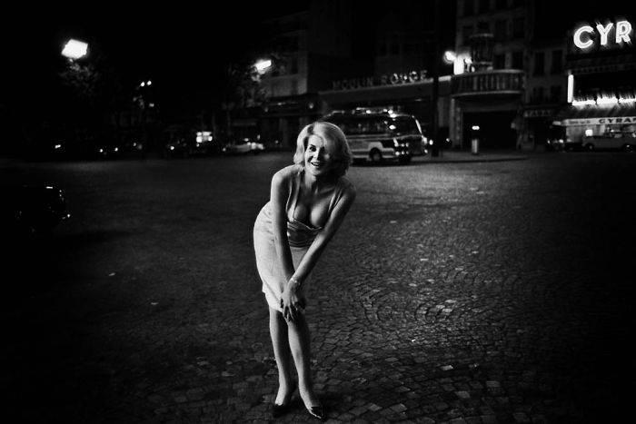 Ночная Жизнь В Городе Хмельницком И Проститутки
