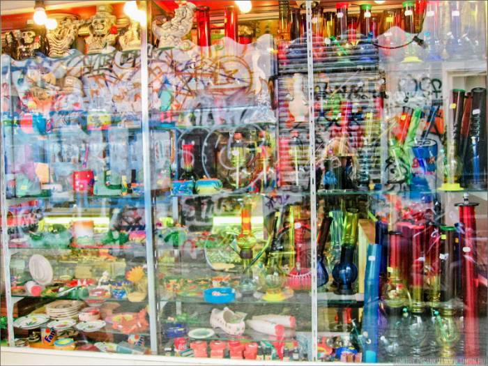 амстердам магазины эротических сувениров-це2