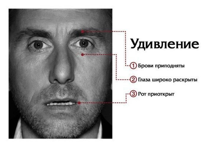 для лицо придерживающиеся крайних взглядов и методов рингтон Денис Майданов