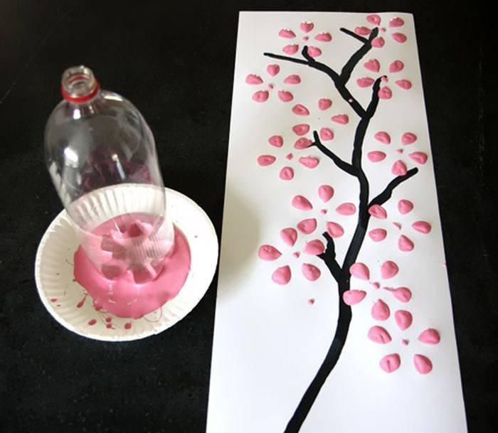 Подарки своими руками идеи маме