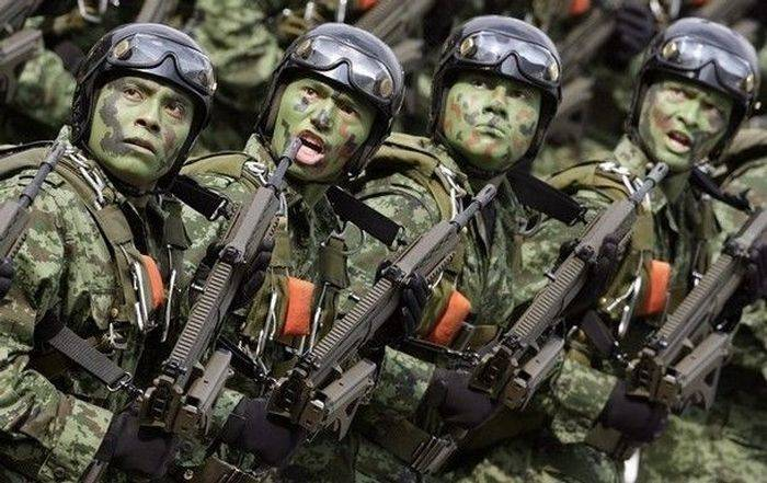 военные картинки приколы: