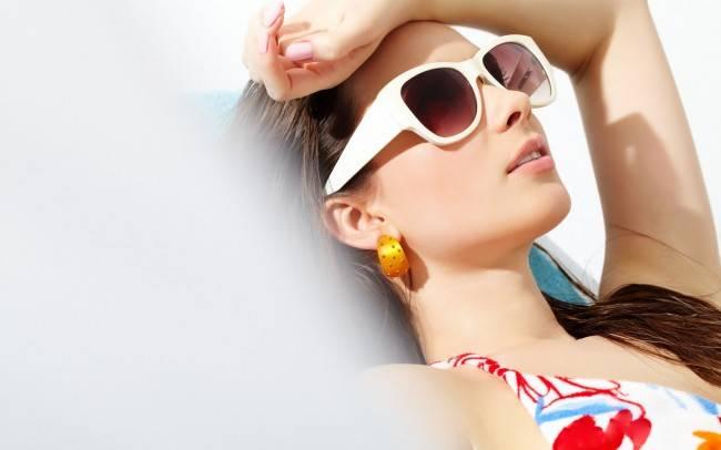 PV Glasses — порно-альтернатива волшебным очкам Google (2 фото)