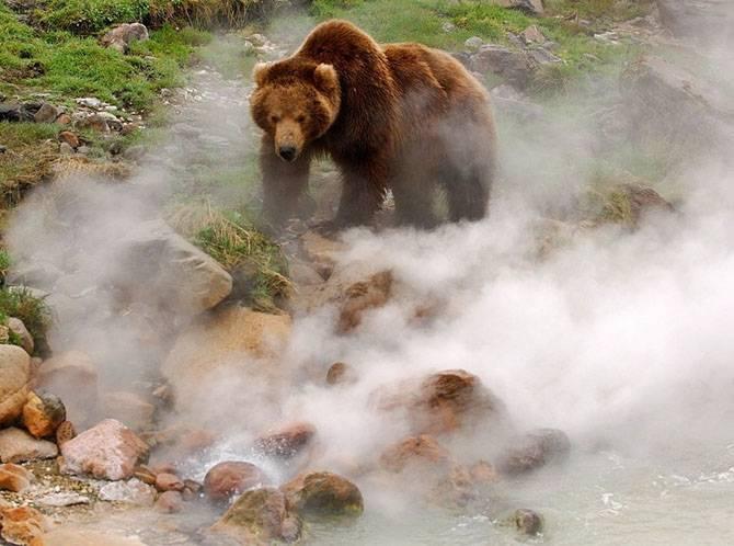 Самые необычные, удевительные явления природы - Страница 2 1375246122_54