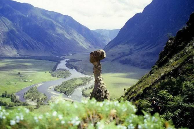Самые необычные, удевительные явления природы - Страница 2 1375246177_34