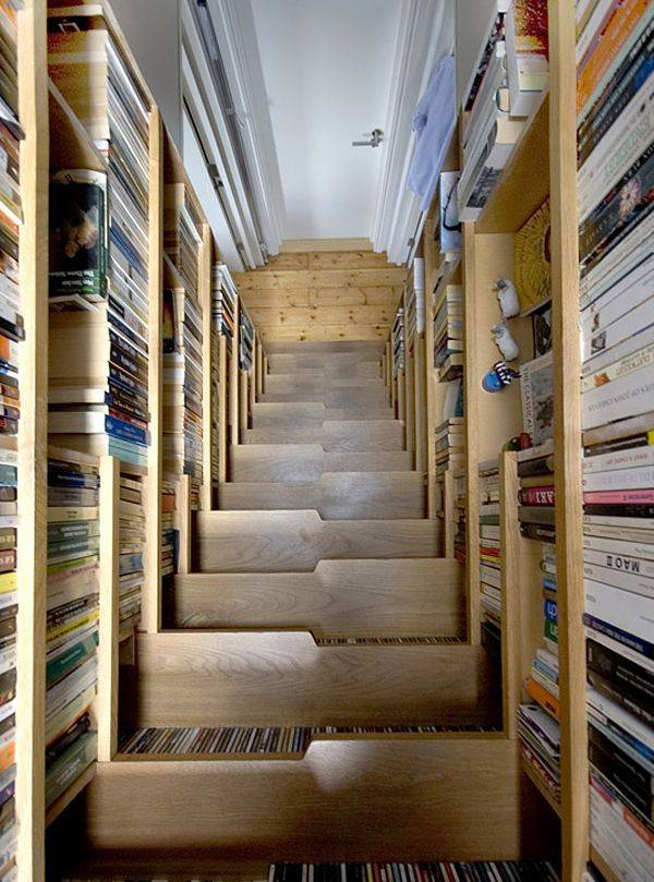 Kreativna design rješenja za vaš dom (44 fotografije)
