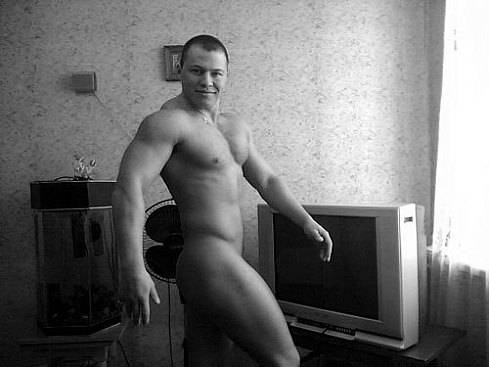 porno-molodoy-kachok