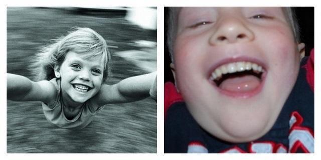 Napravite FOTO: očekivanja i stvarnosti (14 fotografija)