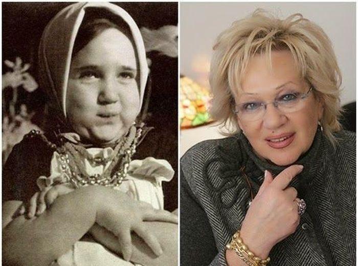 tolko-sovetskie-i-russkie-aktrisi-foto
