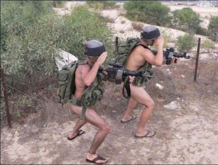 porno-armiya-kartinki