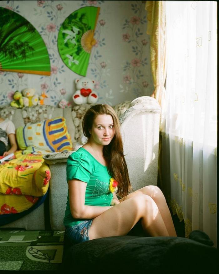 порно история фото молоденкич жен