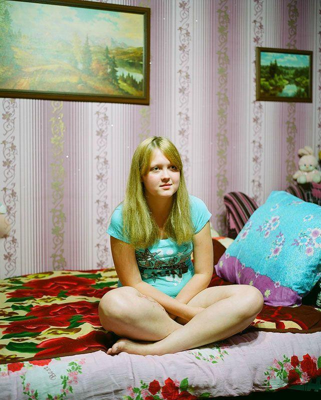 Женское белье - 62533 HD видео - Polar Porn HD