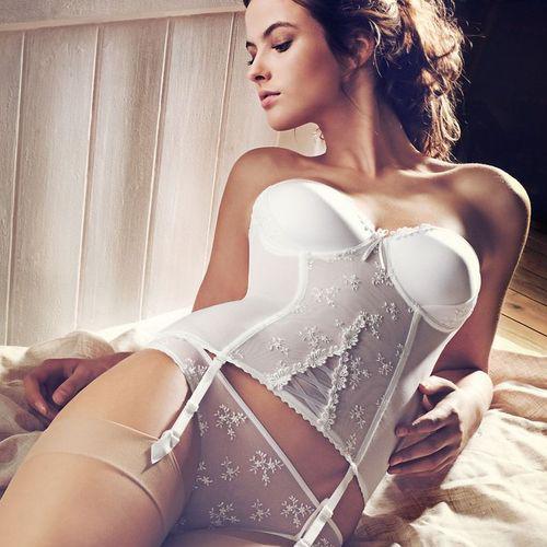 Нижнее белья секси