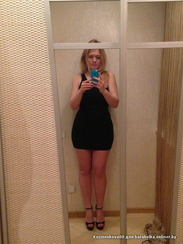 Kako djevojka prodaje sandale (20 fotografija)