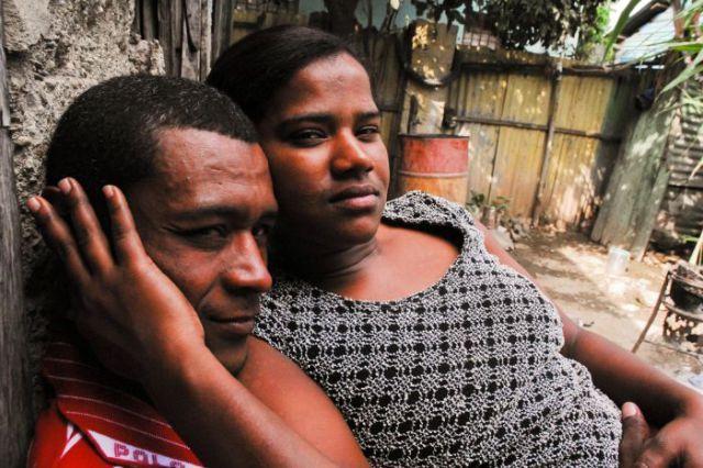 республика проститутки доминиканская
