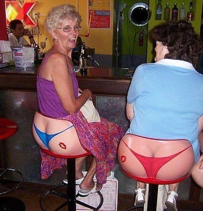 Пожилые тетки голые фото 21941 фотография