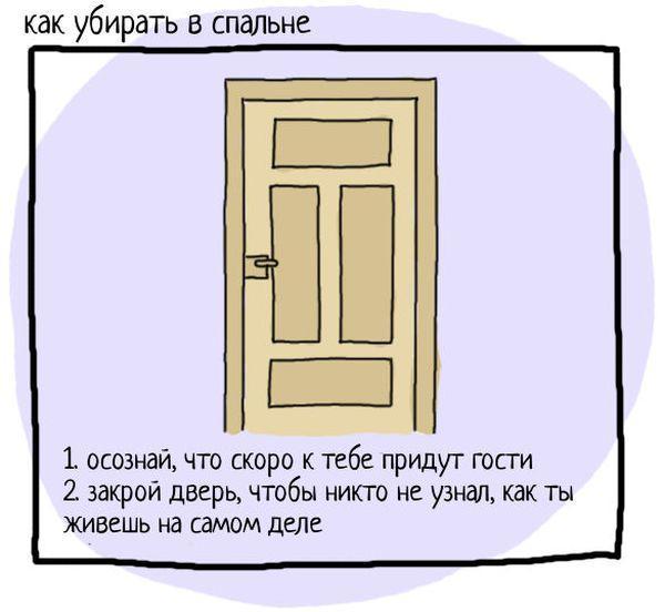 Вкт 7 02 Инструкция