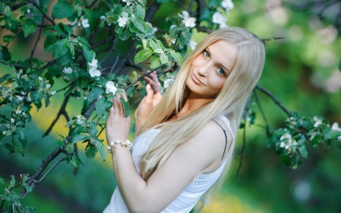 Lijepe fotografije (40 fotografija)