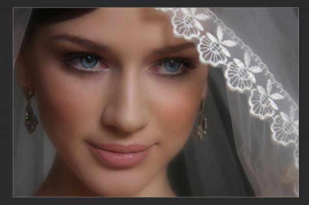 Невесты грузинки