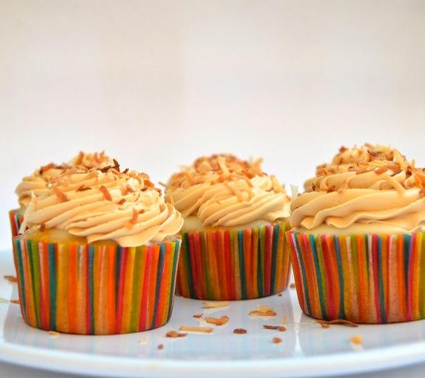Самые удивительные десерты мира 8