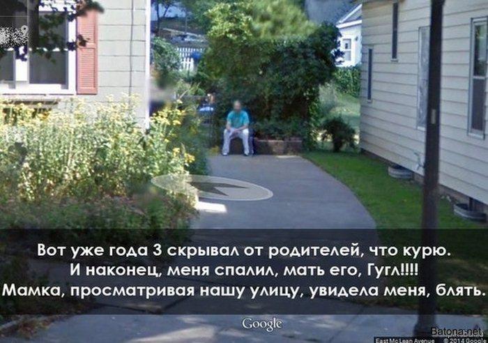 Бесплатное порно Русские зрелые грудастые Популярные 1 Только