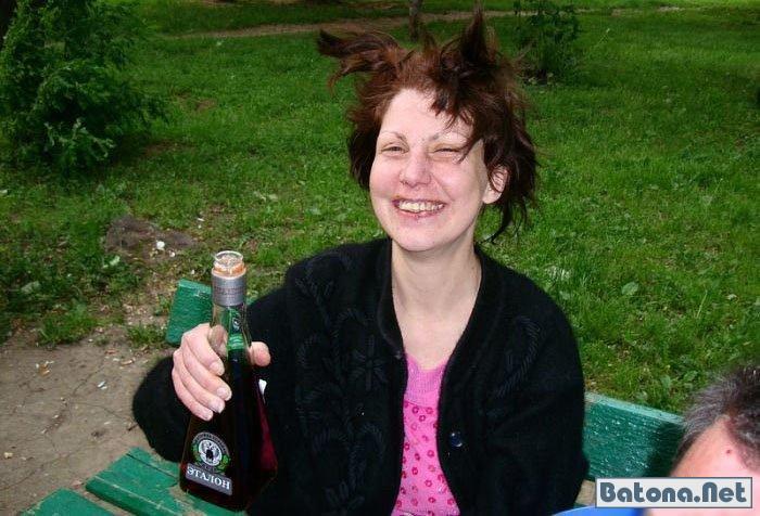 русские по пьянке онлайн