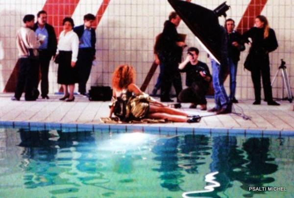 Мисс москва 1989 фото с 8 марта