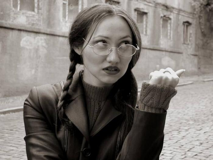 Алена Бородина на ваше мероприятие - международное концертное ... | 527x700