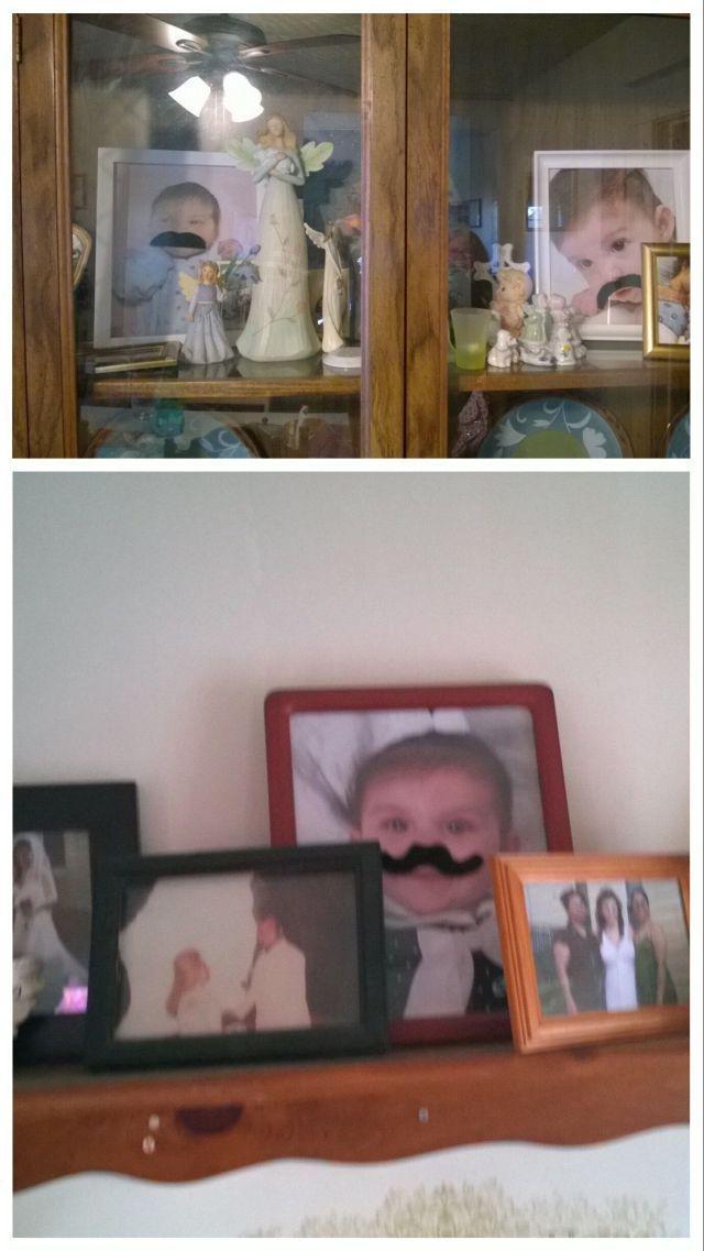 Подборка прикольных фото №882 (104 фото)