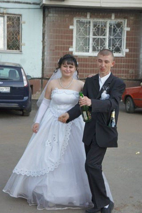 Знакомство С Русскими Невестами