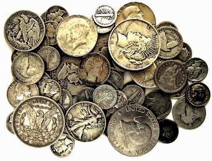 Металлические монеты сколько стоит монета 5 рублей малоярославецкое сражение