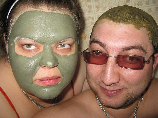 угарные фото из сайта знакомств
