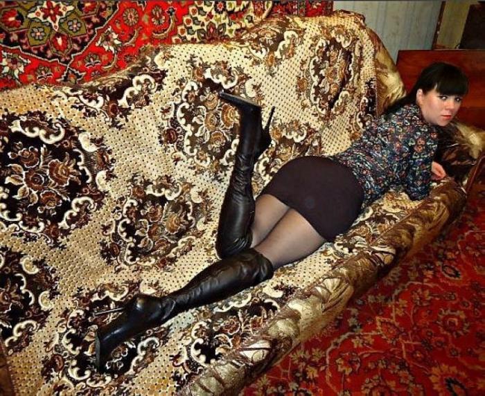 сайт знакомств одиноких женщин за 50