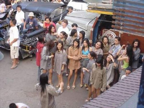 Въетнаме проститутки в стоят сколько