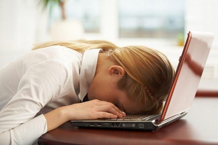 Картинки по запросу картинки про усталость смешные