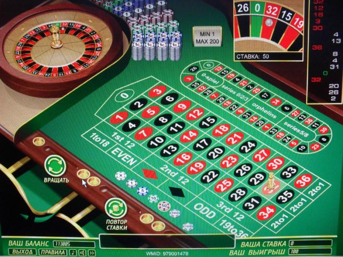 foto-kazino-ruletok