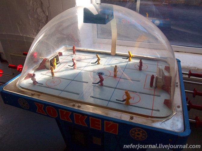 Игровые автоматы хоккей настольный купить игровые автоматы лучшие бонусы
