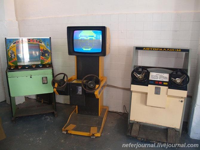 Играть автоматы шпион игровые