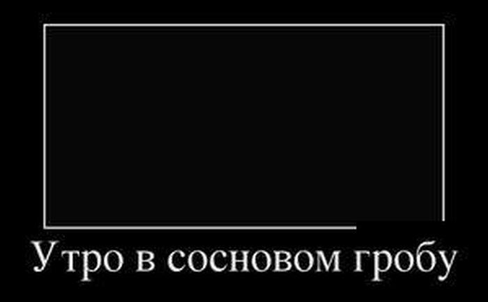 Демотивчики 12