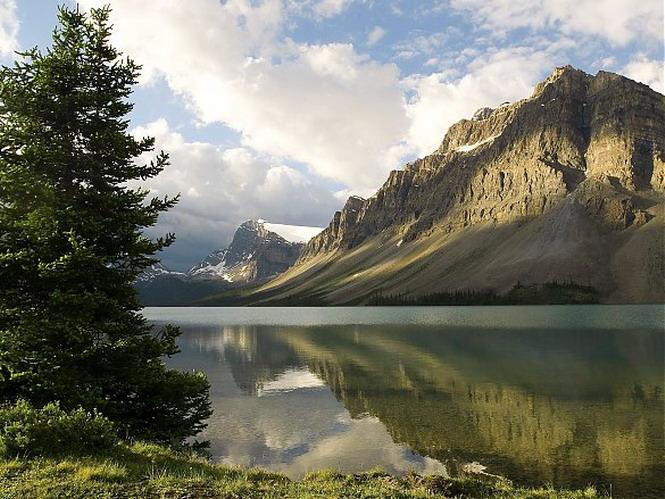 Природа во всей красе 45 фото