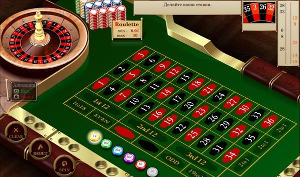 Казино королев казино санкт петербурга работа