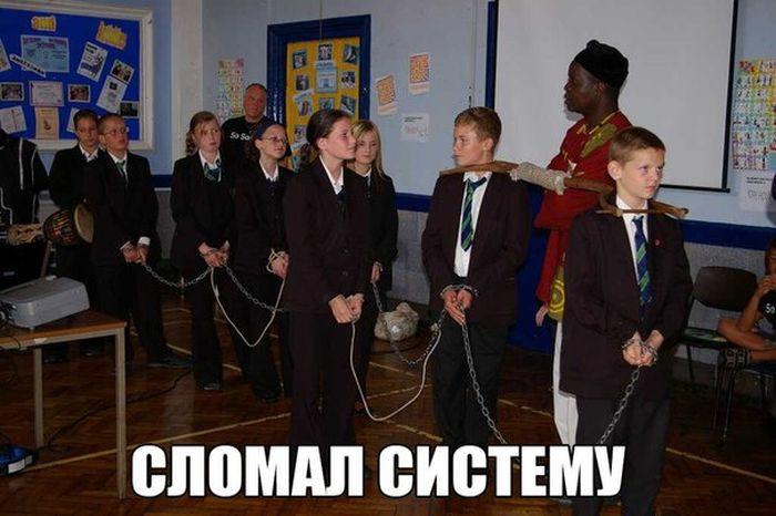 Порошенко назначил нового губернатора Хмельнитчины - Цензор.НЕТ 7864